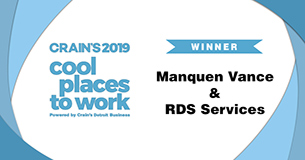 Manquen-Vance-Cool-places-to-work